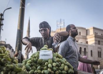 قرض جديد.. 225 مليون دولار من البنك الإفريقي للتنمية إلى مصر