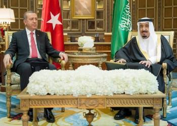 بعد الإمارات.. السعودية تدين التدخل العسكري التركي والإيراني بالعراق
