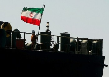 الكويت توافق على دخول سفينة بحث إيرانية إلى مياهها الإقليمية