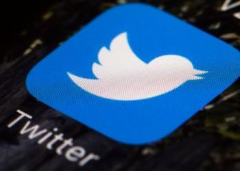 تويتر تختبر خاصية الرد على التغريدات بإيموجي