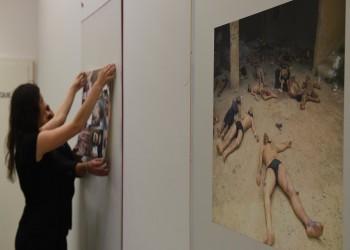 لاجئون سوريون بألمانيا يقاضون نظام الأسد لارتكاب عمليات اغتصاب في سجونه
