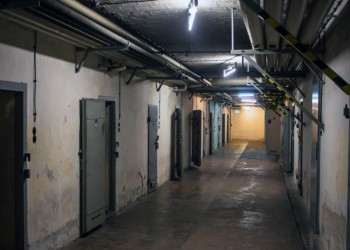 البرلمان الأوروبي يطالب البحرين بإطلاق سراح المعتقلين خشية كورونا
