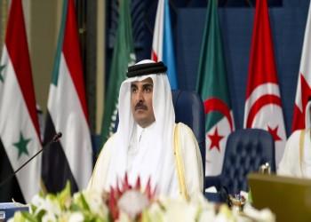 قطر لقرقاش: دول الحصار هي التي ترفض الحوار لحل الأزمة