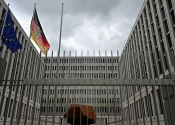تقرير: 6 دول تمارس أنشطة تجسس في ألمانيا.. بينها سوريا والأردن