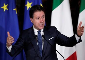 ريجيني يمنع رئيس وزراء إيطاليا من زيارة مصر