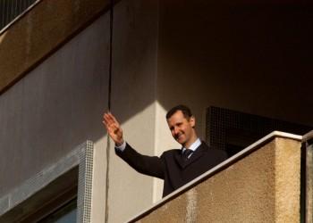 فك شيفرة قانون قيصر.. هل يستهدف الأسد حقا؟