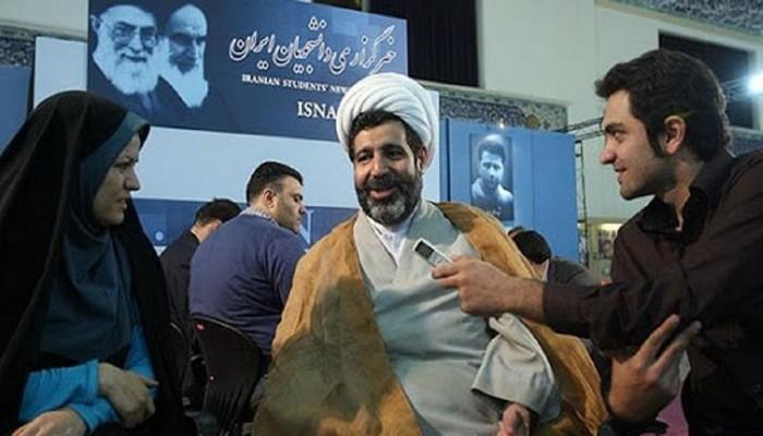 العثور على جثة قاض إيراني هارب في رومانيا.. انتحر أم تمت تصفيته؟