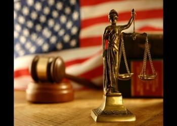 طفلة سعودية تنتظر مصير حضانتها أمام محكمة أمريكية