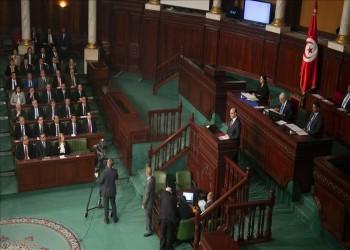 تصريحات الفخفاخ عن الغنوشي تثير استياء النهضة التونسية