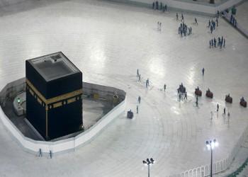 هل تنجح خطة السعودية لمواجهة انهيار السياحة بسبب كورونا؟