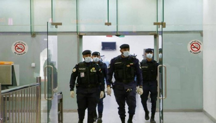 النيابة الكويتية تجمد5 ملايين دينار في فضيحةالنائب البنجالي