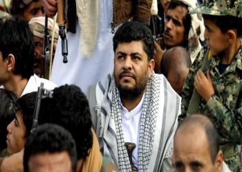 الحوثي: لا ننصح مصر بالتدخل عسكريا في ليبيا