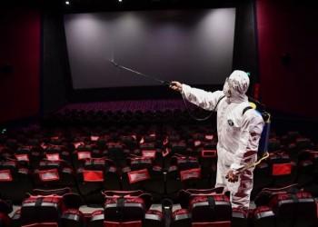 السعودية تعلن عودة فتح دور السينما بعد إغلاق 3 أشهر