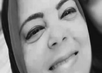 كورونا يفتك بمخرجة في التلفزيون المصري