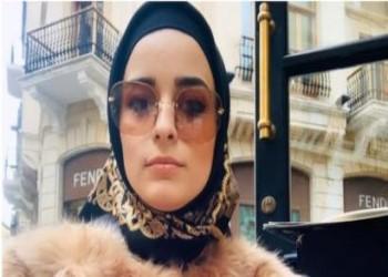 الزج بكويتي في قضية الناشطة اللبنانية المتهمة بالتعامل مع إسرائيل