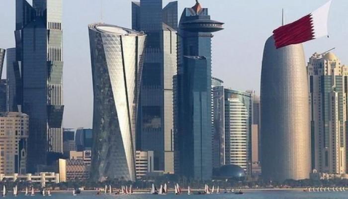 رغم كورونا.. مليارا دولار تعاملات عقارية في قطر خلال 5 أشهر