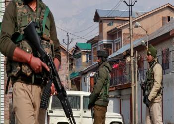 وزير هندي: الصين فقدت 40 جنديا في الاشتباك الحدودي
