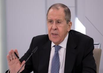 روسيا بعد تصريحات السيسي: الحسم العسكري بليبيا مستحيل