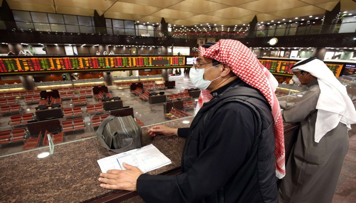 أسوأ من غزو صدام.. كورونا يضع الاقتصاد الكويتي في أزمة معقدة