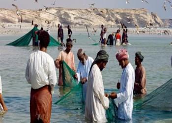 الأمن الغذائي.. هل تنجح الحكومة العمانية في الاختبار الصعب؟