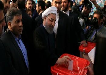 معهد إسرائيلي: هكذا ستبدو الانتخابات الرئاسية في إيران بعد عام