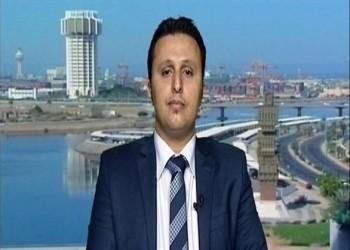 مستشار وزير الإعلام اليمني: السعودية والإمارات تتقاسمان بلادنا