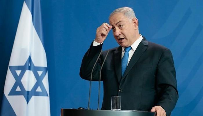 حرب سيبرانية مشتعلة بين إسرائيل وإيران