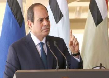هل تورط الإمارات مصر في مستنقع عسكري بليبيا؟