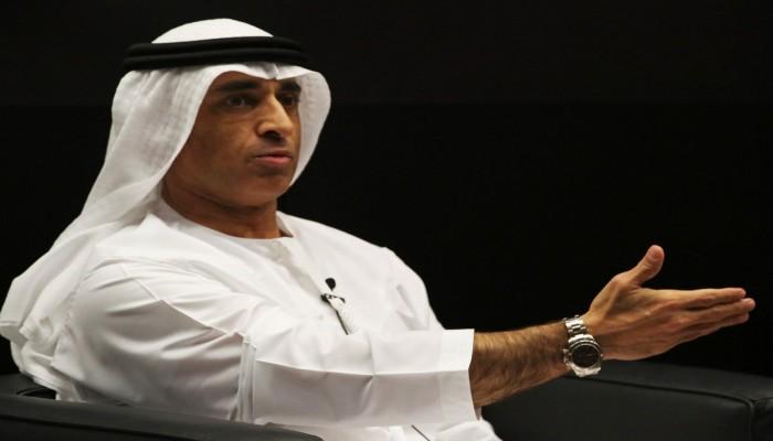 دول الخليج وضم الضفة.. ماذا وراء الرسائل الإماراتية إلى إسرائيل؟