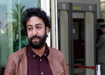 العفو الدولية تكشف التجسس على صحفي مغربي ببرامج إسرائيلية