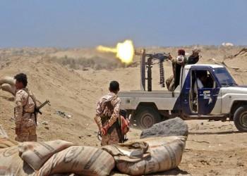 السعودية تعلن الوصول لاتفاق بين الانتقالي والحكومة اليمنية بأبين