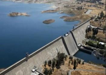 إثيوبيا تستشهد بعالم مصري قلل من خطورة سد النهضة على مصر