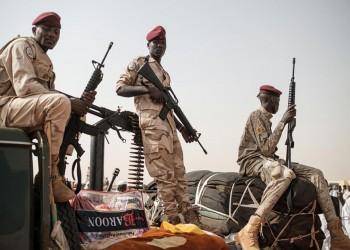 الجيش السوداني يعلق على الهجوم الإثيوبي على الأنفال: كبدناهم خسائر فادحة