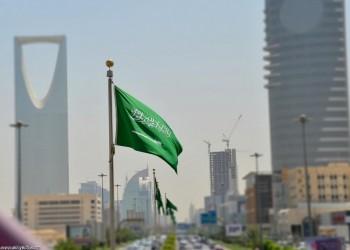 %27.4 تراجعا في أرباح الشركات السعودية في الربع الأول 2020