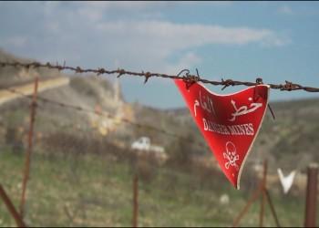 سودانيون خسروا عملهم في لبنان يخاطرون بحياتهم للفرار إلى إسرائيل