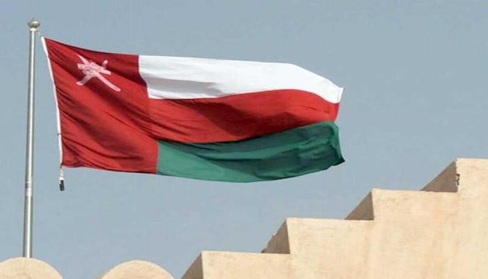 عمان تتحول إلى تحقيق فائض في الميزانية خلال 4 أشهر