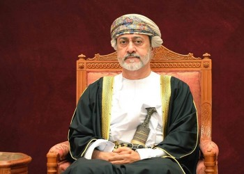 السلطان هيثم يأمر باعتماد قروض بلا فائدة لدعم المتضررين من كورونا