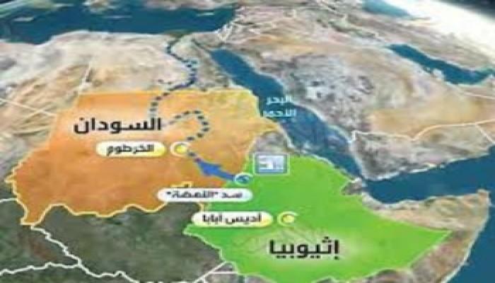 الحدود السودانية الإثيوبية: لماذا يتهاون جنرالات الخرطوم؟