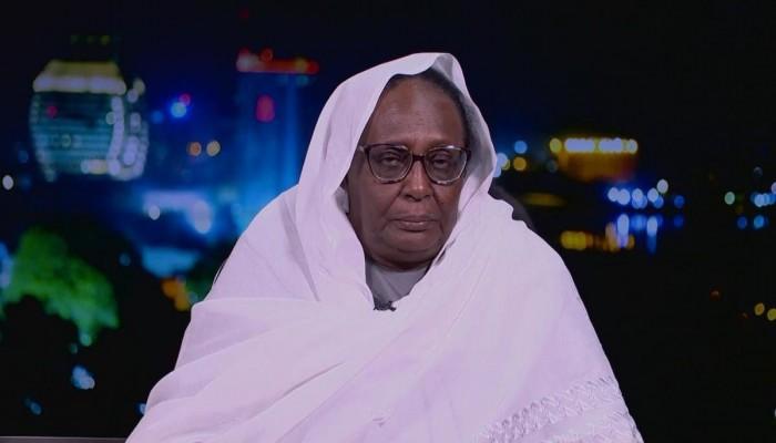 السودان على أعتاب اتفاق مع أمريكا حول أزمة تفجير السفارتين