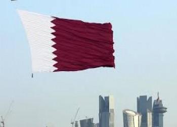 في اجتماع عربي.. قطر تشيد بالوفاق وتدعو لاحترام سيادة ليبيا