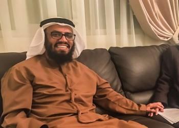 الانتقالي اليمني الجنوبي مستعد للاعتراف بدولة لإسرائيل