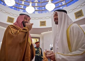 النجاح الوحيد للتحالف السعودي الإماراتي منذ انطلاق الربيع العربي