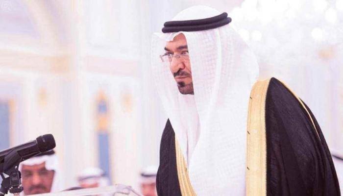 وثائق الجبري.. الصندوق الأسود للعائلة المالكة السعودية