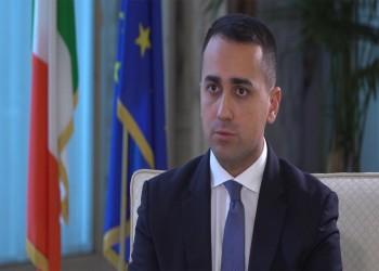 إيطاليا تلمح لاستمرار صفقة الأسلحة لمصر رغم أزمة ريجيني