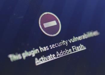 أدوبي ستطالبك بإلغاء تثبيت برنامج فلاش مع نهاية 2020