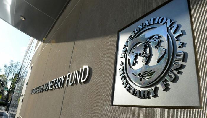 صندوق النقد يتوقع انكماشا أشد للاقتصاد السعودي