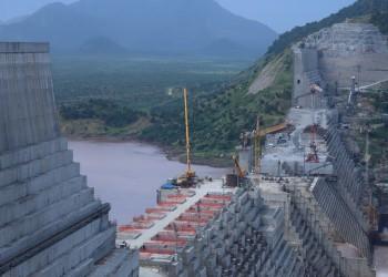 إثيوبيا: سنبدأ في تعبئة السد ما لم نتوصل لاتفاق