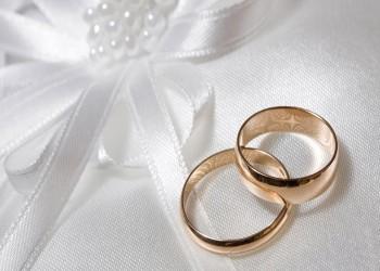 كورونا يزيد الإقبال على الزواج من المطلقات والأرامل بالكويت