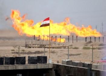 محلل أمريكي: إيران تدفع العراق إلى نفوذ المحور الصيني الروسي