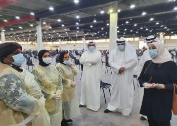 الكويت.. بدء المرحلة الثانية من خطة عودة الحياة الطبيعية الثلاثاء